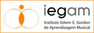 Logo IEGAM